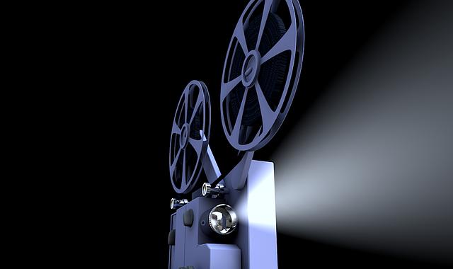 jakie kino domowe wybrać
