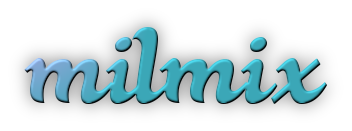 milmix