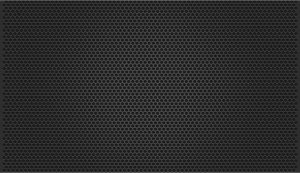 Bluetooth głośnik soundbar tracer nino