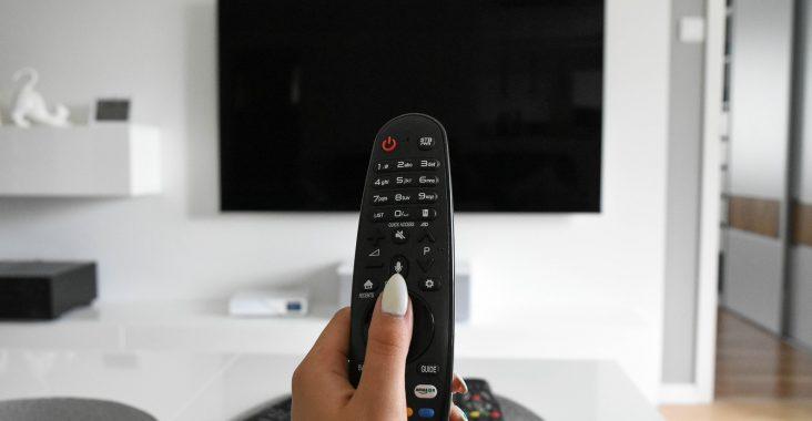 W Polskich domach królują telewizory 50 cali LED