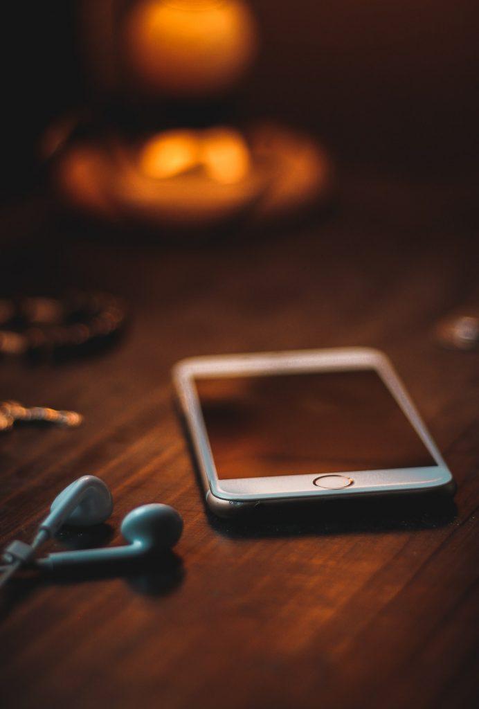 Czy wiesz, jak zrobić backup iphone?