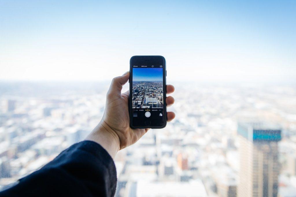 Zastanawiasz się jak zaktualizować iOS?