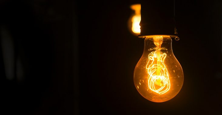 Najlepsze lampy do garażu.