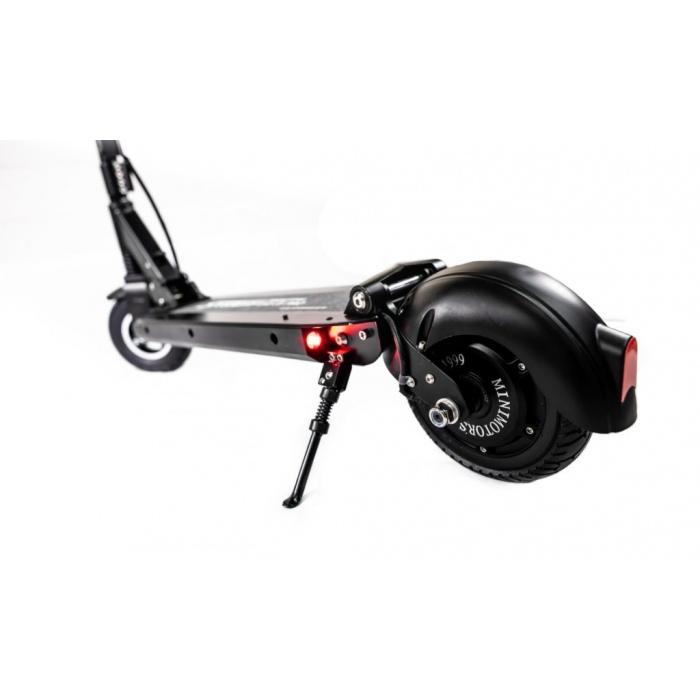 Hulajnoga elektryczna Speedway Mini 4 Pro