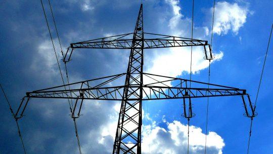 Biuro projektów elektrycznych – elektryka pod kontrolą