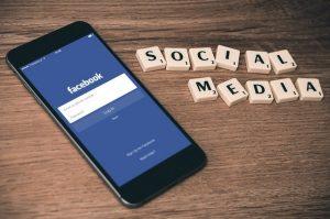 porady dotyczące zakłądania konta na facebooku
