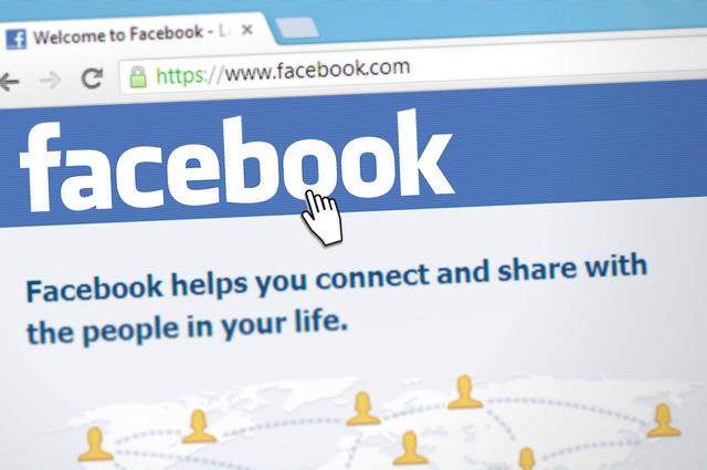 Jak założyć konto firmowe na Facebooku