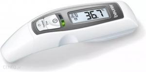 termometry Beurer gdzie kupić
