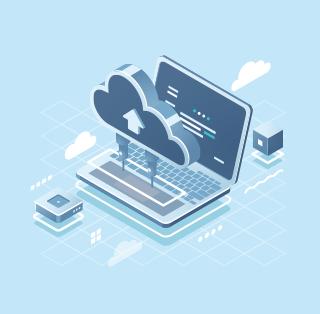 Czym powinien charakteryzować się dobry dostawca hostingu
