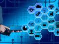 Sieci SAN – praktyczne rozwiązania dla firm