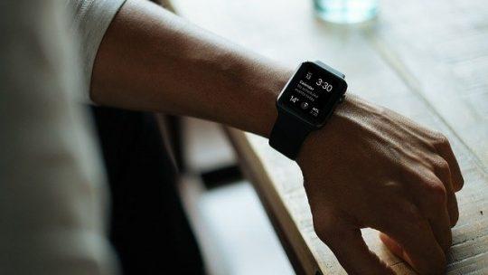Smartwatch Amazfit GTR Aluminium Alloy Xiaomi