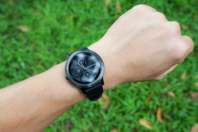 Jaki smartwatch wybrać dla dziecka?