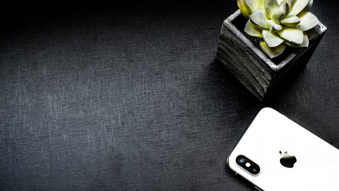 Co obejmuje gwarancja apple i czym jest?