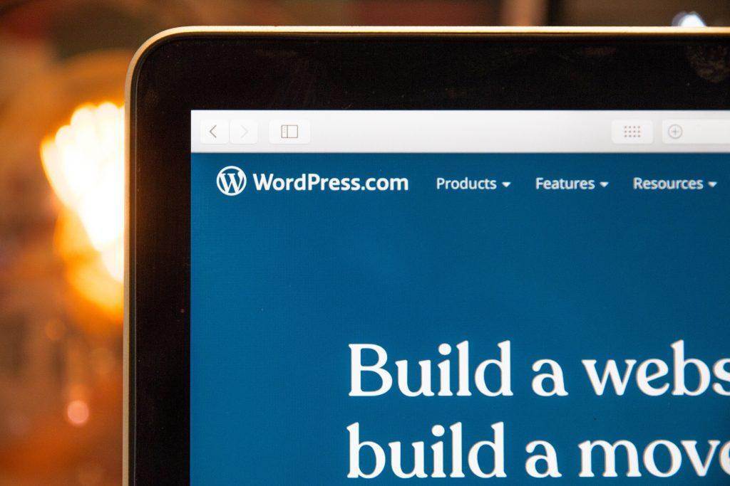 jakie wtyczki na wordpress wybrać? spradź u nas, podpowiadamy!