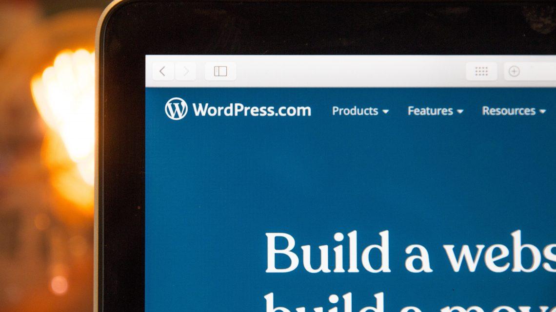 5 darmowych wtyczek na WordPress, które warto zainstalować
