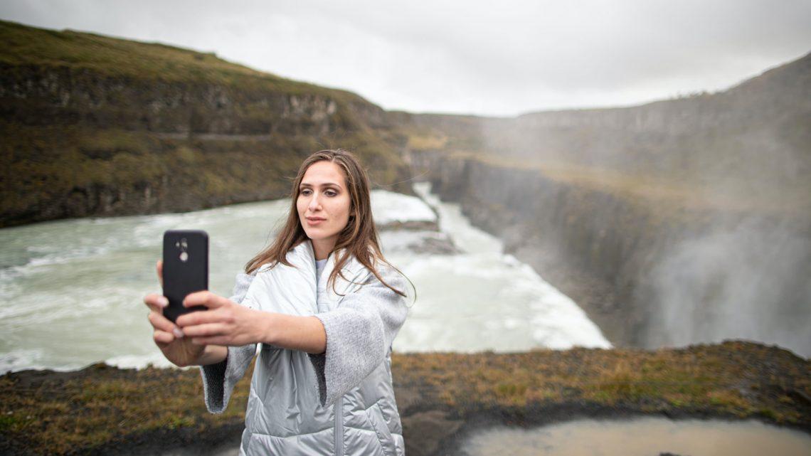 OnePlus Nord, czyli smartfon w przystępnej cenie