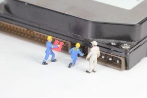 dysk ssd do laptopa jak podłączyć