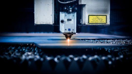 Czy wycinanie laserowe jest skuteczne?