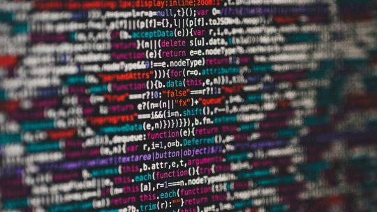 Jak zostać programistą? I jak być w tym dobrym?