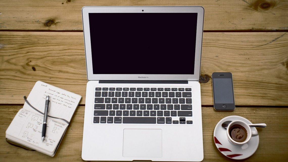 Na czym polega cyberbezpieczeństwo w firmie?