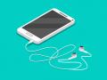 Samsung S20 – Nowoczesny smartfon dla każdego!