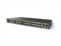 Cisco Catalyst 2960 – Wysokiej jakości Switch