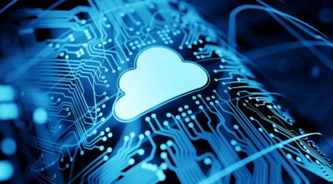 Private Cloud – usługa prywatnej chmury dla biznesu