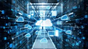 Private Cloud - innowacja