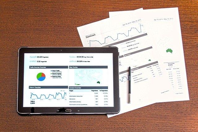 Automatyzacja obiegu dokumentów – Co warto wiedzieć?
