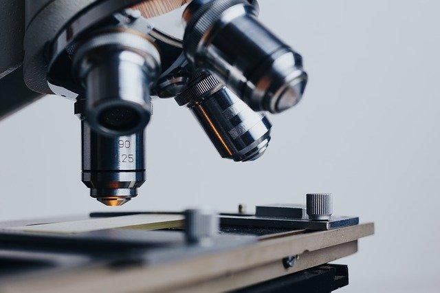 Nauka chemii do matury – O czym warto pamiętać?