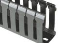 Korytka kablowe – idealne do zabezpieczenia przewodów i kabli