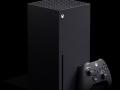 Xbox X Series – Konsola godna uwagi