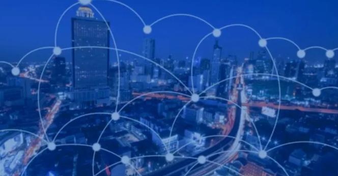 Administracja IT – wsparcie w zakresie realizacji projektów informatycznych