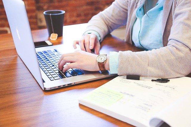 Rejestracja czasu pracy – Jeden z podstawowych modułów Luceos Smart