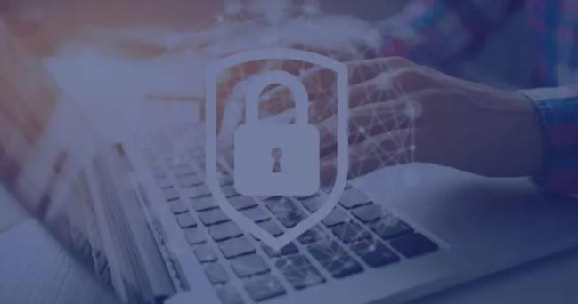 Backup danych w chmurze – Bezpieczeństwo na najwyższym poziomie