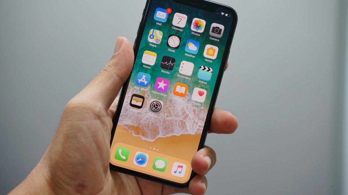 Serwis iphone 12 – czy taka usługa jest opłacalna?