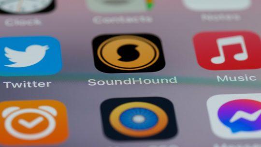Iphone migający ekran – częsty problem?