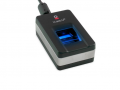 Czytnik linii papilarnych – Skuteczna weryfikacja danych biometrycznych