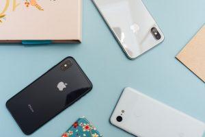 serwis iphone 12